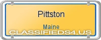 Pittston board